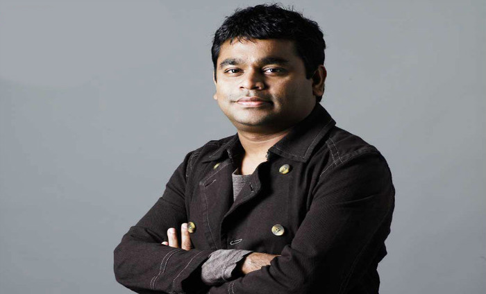 A R Rahman : '2.0' Is My Toughest Film