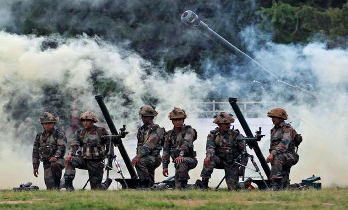 Pakistan Terrorist Behead Indian Soldier, Indo-Pak Tension Escalate