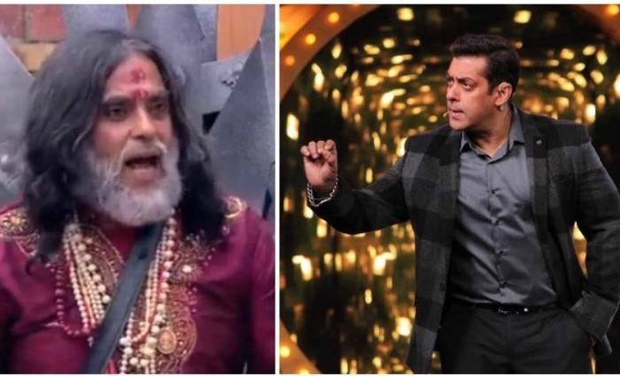 Bigg Boss 10: Salman Khan Walks Away From Show, Wild Cards Make An Entry