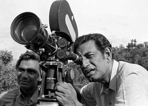 Satyajit Ray Films Every Cinephile Should Watch Right Now