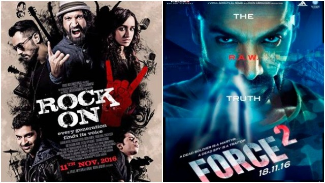 Box Office Records: How Demonetisation Has Affected Bollywood Movies