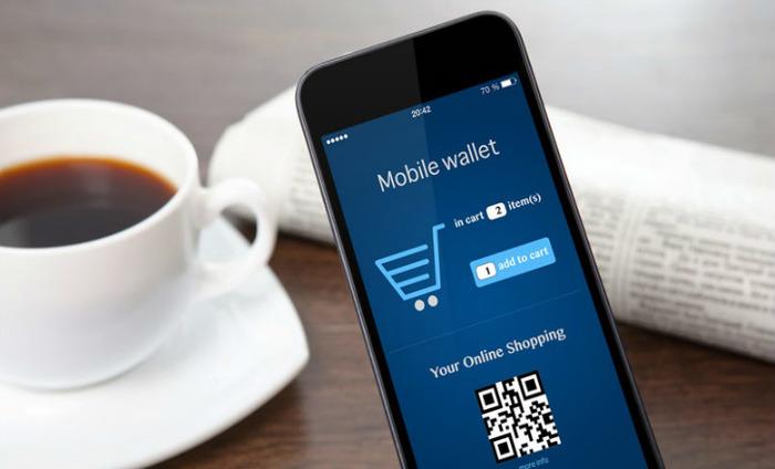 Demonetisation: Paytm Registers Over 7 Million Transactions