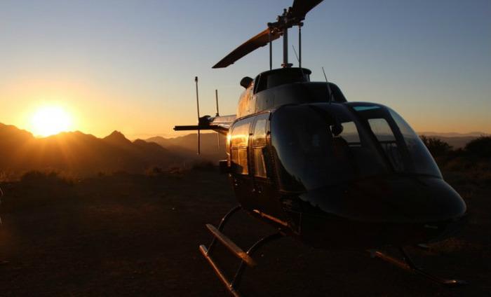 Amid Demonetisation Gurugram Groom Plans Helicopter 'palanquin' For Bride