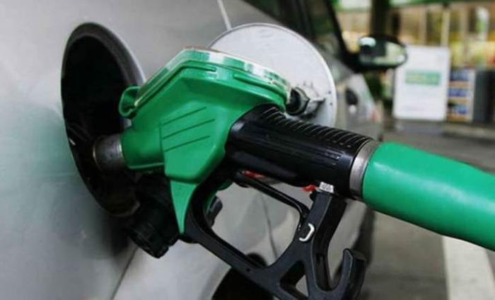 Petrol Pumps May Observe Nationwide Strike On Nov 15