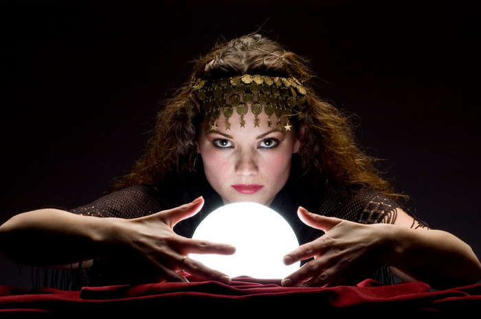 5 Psychic Abilities All Of Us Might Have