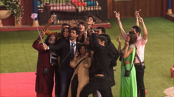 Why Bigg Boss 10 Is The Most Sloppy Season Ever