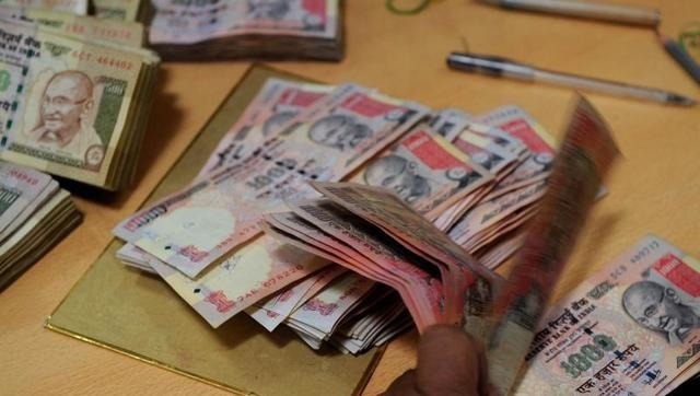 Want To Exchange Rs 500, Rs 1000 Notes? Here's What You Can Do