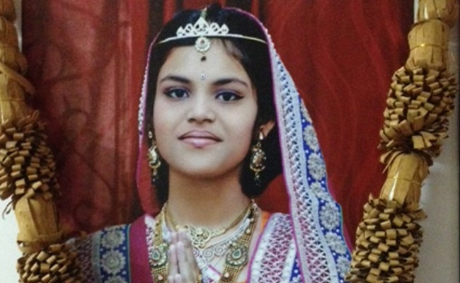 13-Year-Old Jain Girl Dies After Fasting For 68 Days; Know The Shocking Story