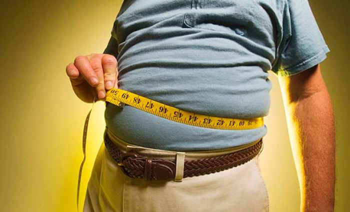 Obesity Can Hamper Sexual And Social Life