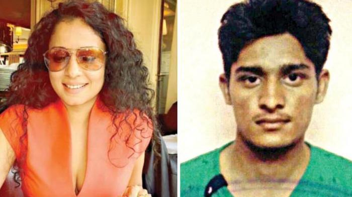 Chilling Details About Monica Ghurde's Disturbing Murder In Goa