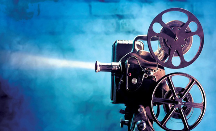 Cinema Owners Exhibitors Association Of India Bans Films With Pakistani Artists