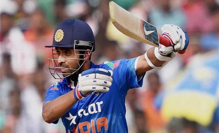 We Will Continue To Play Aggressive Cricket In ODIs, Says Ajinkya Rahane