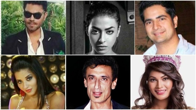 Bigg Boss 10: Contestants, Drama And Salman Khan