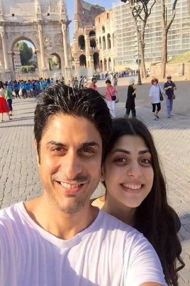 Bigg Boss 9: All That You Didn't Know About Vikas Bhalla