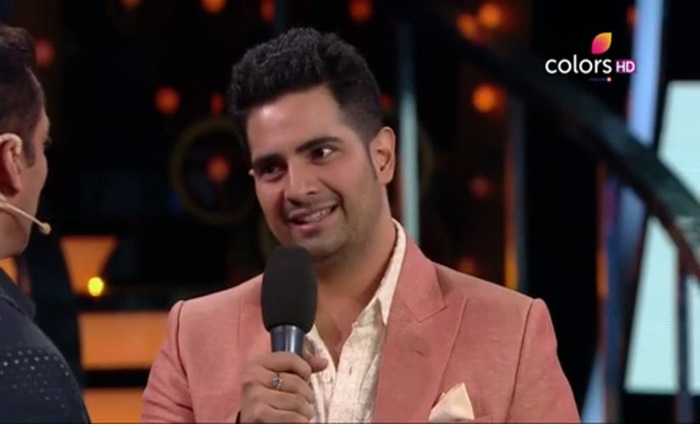 I Can Vouch That 'Bigg Boss' Is Not Scripted, Says Karan Mehra
