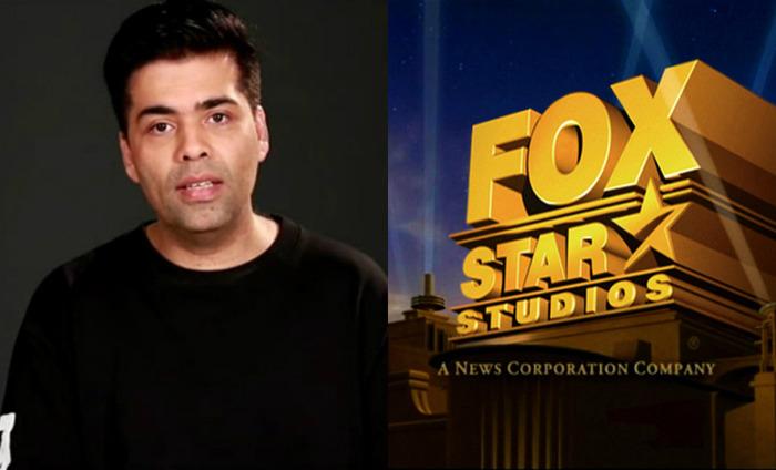 Fox Star Studios Stands With Karan Johar For 'Ae Dil Hai Mushkil'