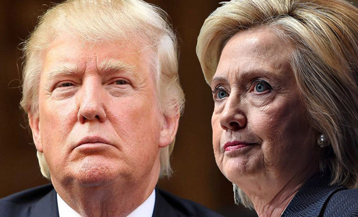 Final US Presidential Debate: Hillary Clinton Wins, Donald Trump Won't Accept The Results