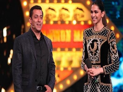 5 Times Deepika Padukone Copied Hollywood Celebrity Fashion