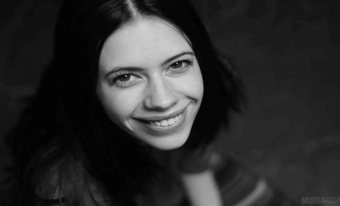 Kalki Koechlin Says, She Doesn't Want To Add Fuel To The Fire On Pakistani Actors
