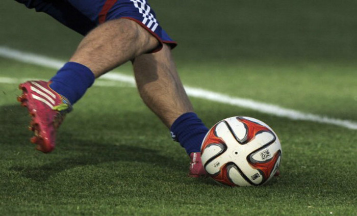 FIFA Gives A Thumbs-Up To Under-17 Worldcup Games In Guwahati