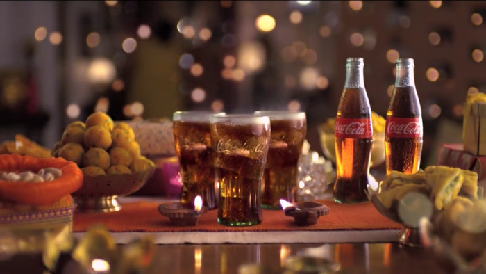 Best Diwali Ads That Will Make You Nostalgic