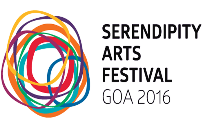 Pakistani Actors Might Not Be Able To Attend 'Art Festival 2016' In Goa