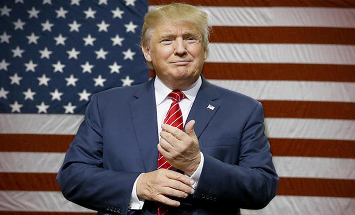 Donald Trump Will Not Do Well On The Battleground Sates Of Pennsylvania, Says Expert