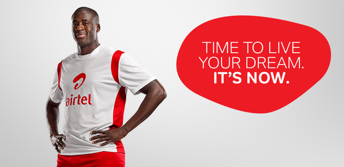 Here's Why You Should Put Your Money On Airtel Over Any Other Network Provider