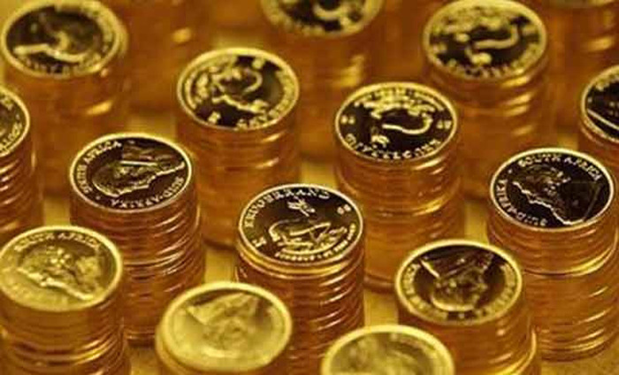 Low Prices For Gold Evokes Active Buying Of Gold For Dhanteras