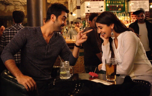 Facebook Ties Up With Ae Dil Hai Mushkil This Diwali To Reconnect Lost Connections