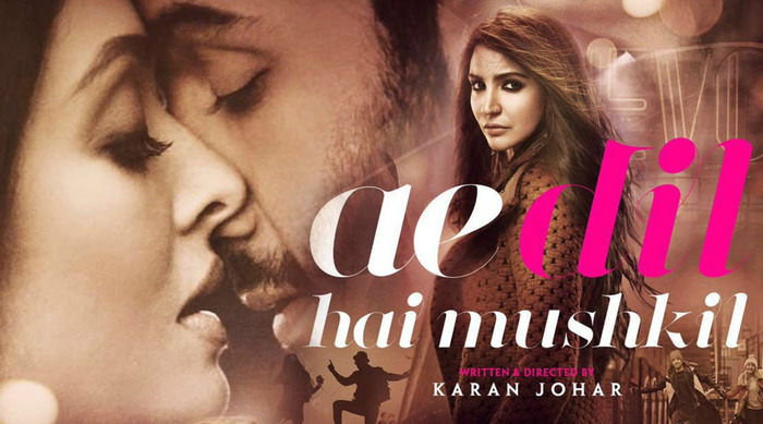 'Ae Dil Hai Mushkil' Hits Theatres After Slight Turbulence And Protests