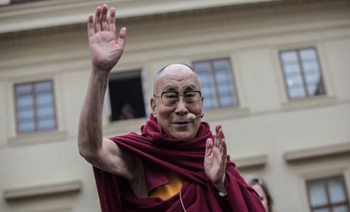 Dalai Lama's Visit To Arunachal Pradesh Will Damage Ties, China Warns India