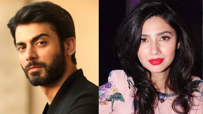 B-Town Divide On Pak Artists: Nana Patekar Slamming Salman Will Shock You