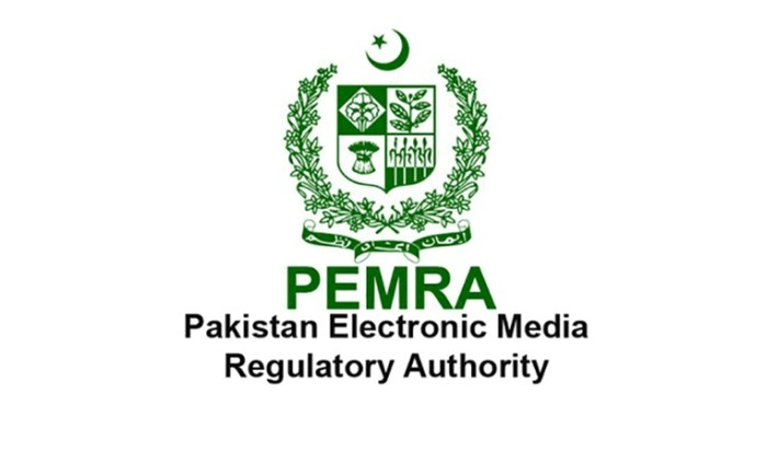 PEMRA To Suspend Channels Airing Indian Content In Pakistan