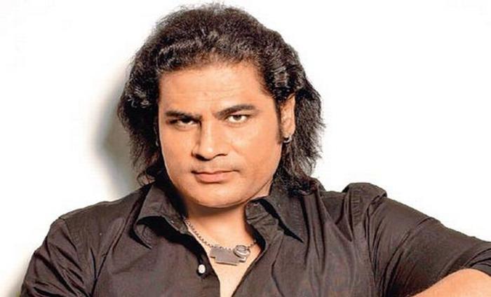 Pakistani Singer Shafqat Amanat Ali Condemns Uri Attack
