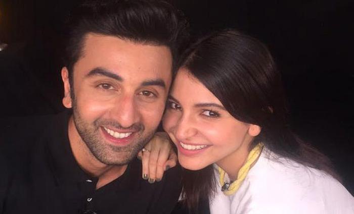 Ranbir Kapoor And Anushka Sharma To Take Charge Of 'Ae Dil Hai Mushkil' Promotions