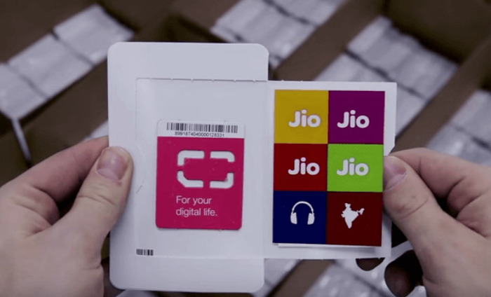 Reliance Jio To Offer Free Voice Calls, Data, Roaming Till Year-End
