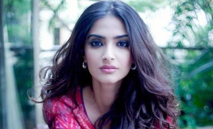 Sonam Kapoor Not Making Hollywood Debut Anytime Soon