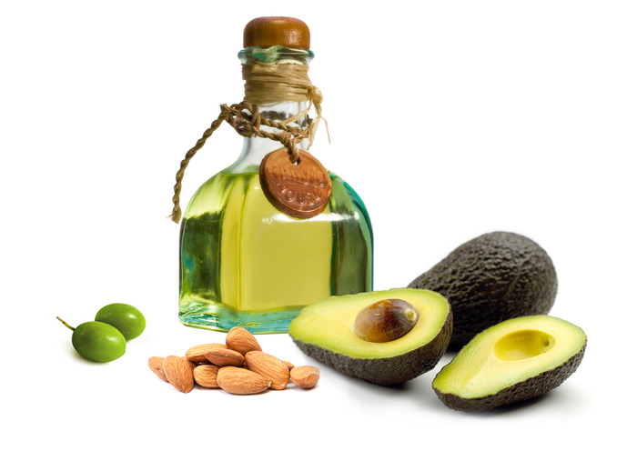 Healthy Fats To Include In Your Daily Diet