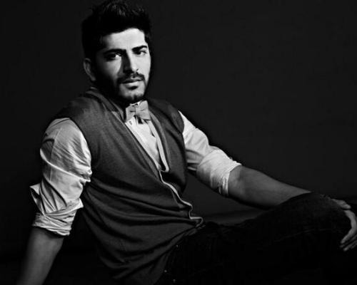 5 Reasons Why Watching Harshvardhan Kapoor On Screen Is A Must