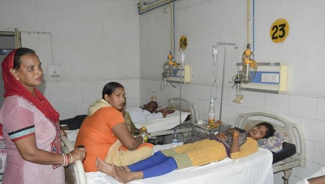 Delhi In Emergency Mode: 9 Dengue Deaths Reported From AIIMS