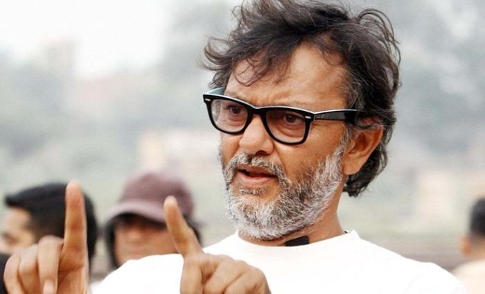 Rakyesh Omprakash Mehra Wants Make A Film On Slum Kids Struggling For Toilets
