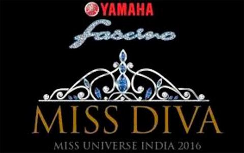Meet The Yamaha Fascino Miss Diva 2016 Winners