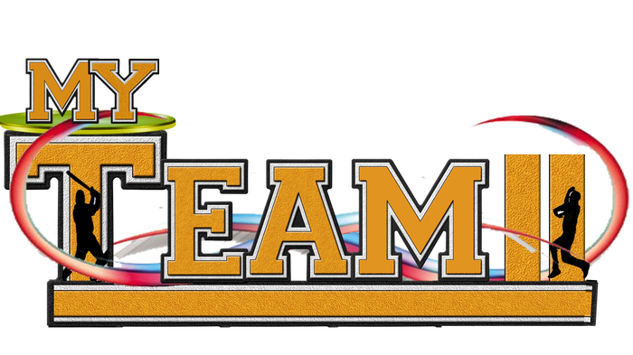 Play Fantasy Cricket With Myteam11 Fantasy Cricket Website