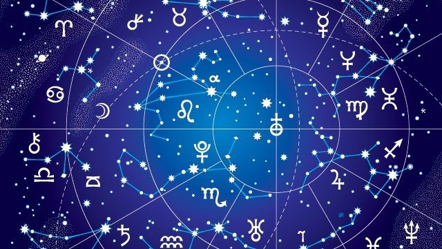 Astrology Special: Here's All That You Need To Know About The New Sun Signs