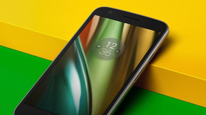 Moto E3 Power: Here's All You Need To Know
