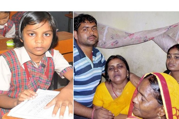 Daughters Appear For Exam, Even After Losing Father In Uri Attacks
