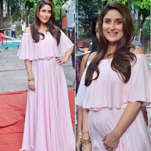 Want Bebo's Glow? These 7 Diet Tips From Kareena Kapoor Are Pure Gold!
