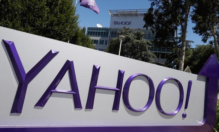500 Million Accounts Hacked, Says Yahoo