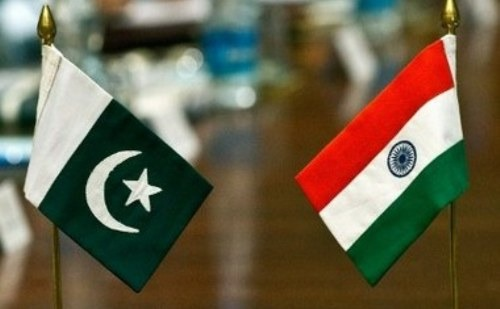 Uri Attack Aftermath: 5 Things India Must Do To Keep Pakistan's Terrorist Activities At Bay!